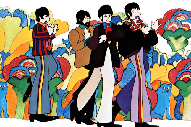 yellow-submarine-review.jpg
