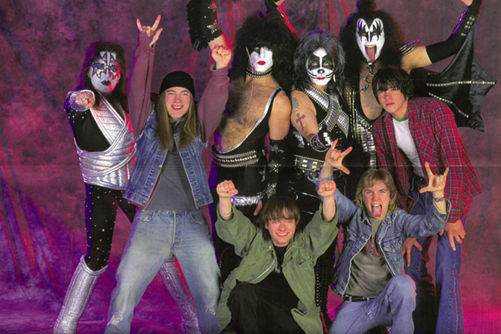 detroit-rock-city-kiss-james-dubello-edward-furlong-giuseppe-andrews-sam-hunington.jpg