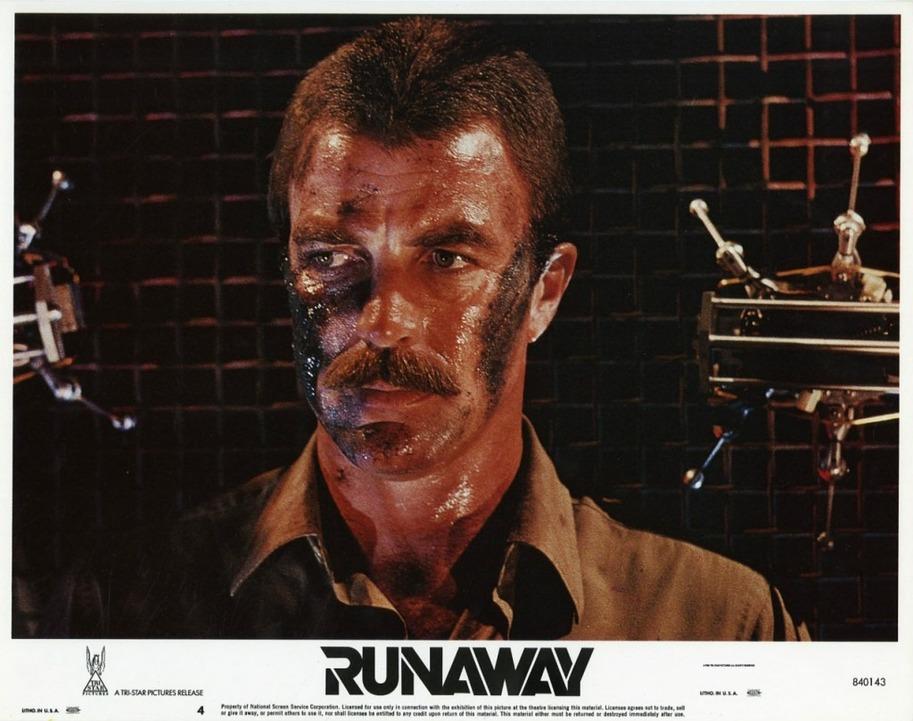 runaway-1984-crichton-dvd11.jpg