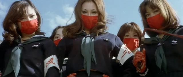 640full-terrifying-girls'-high-school_-lynch-law-classroom-screenshot.jpg