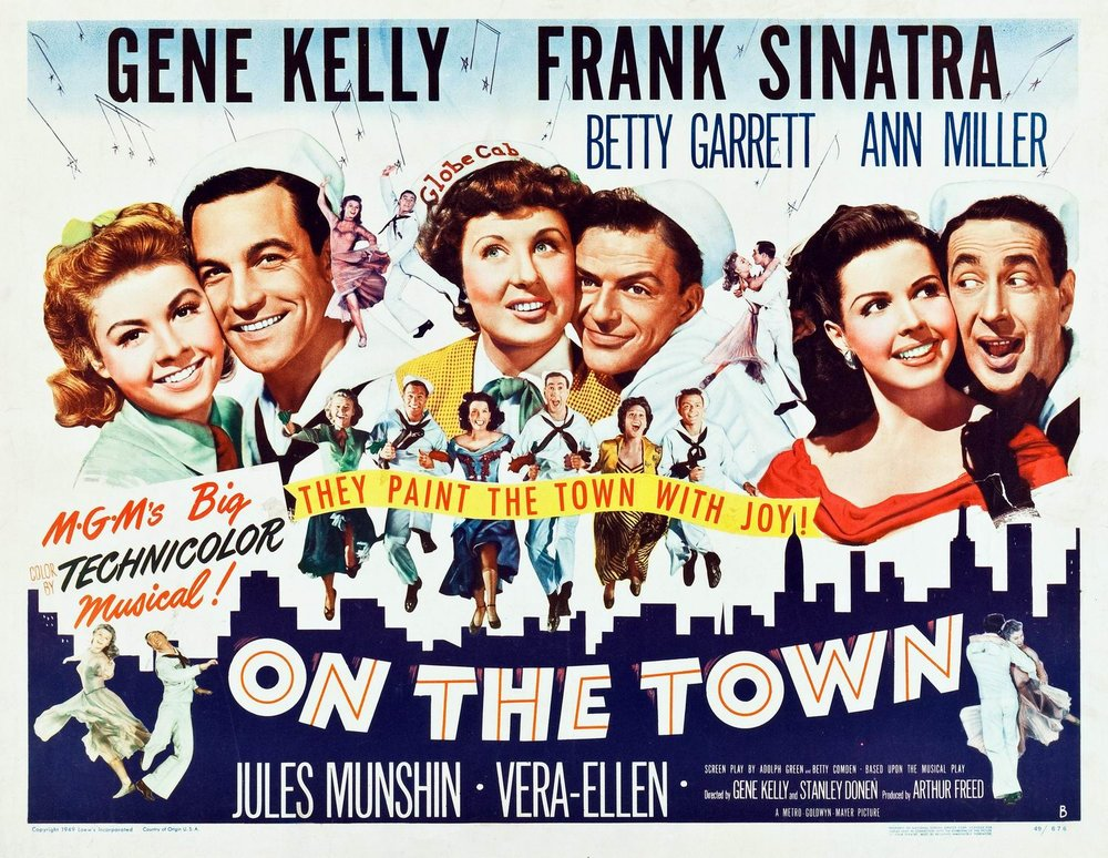 ih On the Town (MGM, 1949)..jpg