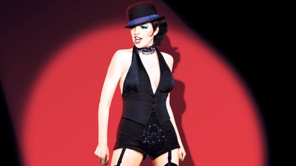 CABARET (1972 / 35mm Print) + LUCKY LADY (1975 / 35mm Print) - Sat Jan 19th 6:30pm / New Beverly Cinema, Los Angeles CAIt's a Liza Minelli double bill at the newly reopened New Beverly in LA this Saturday night! Winner of 8 Oscar's, Minelli stars with Michael York and Joel Grey in this beloved Broadway adaptation. Playing with Lucky Lady from the screen writers of American Graffiti, and lensed by the cinematographer of 2001: A Space Odyssey.More info HERE