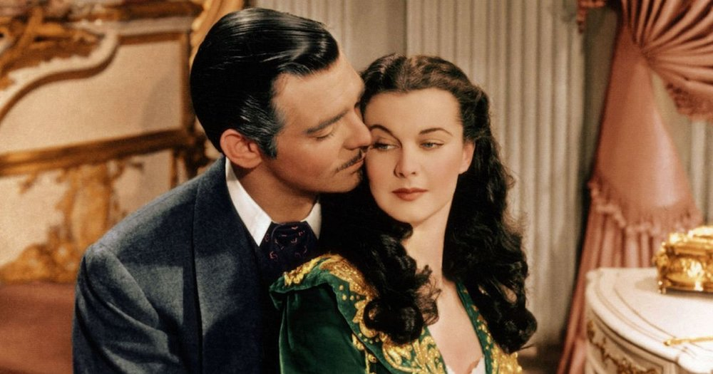GONE WITH THE WIND (1939 / 35mm Print) - 80th Anniversary - Sun Jan 27th 7pm / Metrograph, New York CitySun Jan 27th 12pm / Alamo Drafthouse Lakeline, Austin TXPerhaps you've heard of this one? The timeless Technicolor marvel that is Gone With The Wind turns eighty years young and The Metrograph has it in 35mm, with additional screenings over in Austin Texas in DCP format. Obviously controversial but well worth experiencing due to it's soaring cinematic technical achievement.More info HERE (NYC) / HERE (Austin)