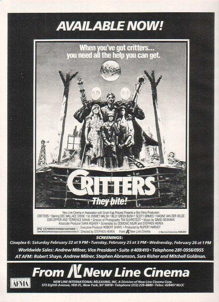 Critters-Newspaper-Ad.jpg