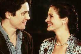 NOTTING HILL (1999 / DCP) - Sun Feb 10th 10:45am / Nitehawk Cinema, Brooklyn NYEvery man's dream comes true for William Thacker (Hugh Grant), an unsuccessful Notting Hill bookstore owner, when Anna Scott (Julia Roberts), the world's most beautiful woman and best-liked actress, enters his shop. Catch this romantic comedy as part of the Nitehawk's weekend brunch screening.More info HERE