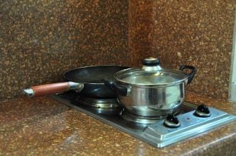 kitchen_set.jpg