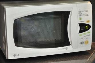 microwave_oven.jpg