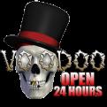 Voodoo Bar 247