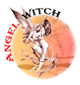 Angel Witch Bar