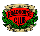 Roadhouse Club
