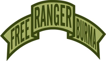 Free Burma Rangers