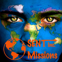 Sent Inc Missions is an NGO founded by Brittany Crutcher who is currently teaching in Yap, Micronesia