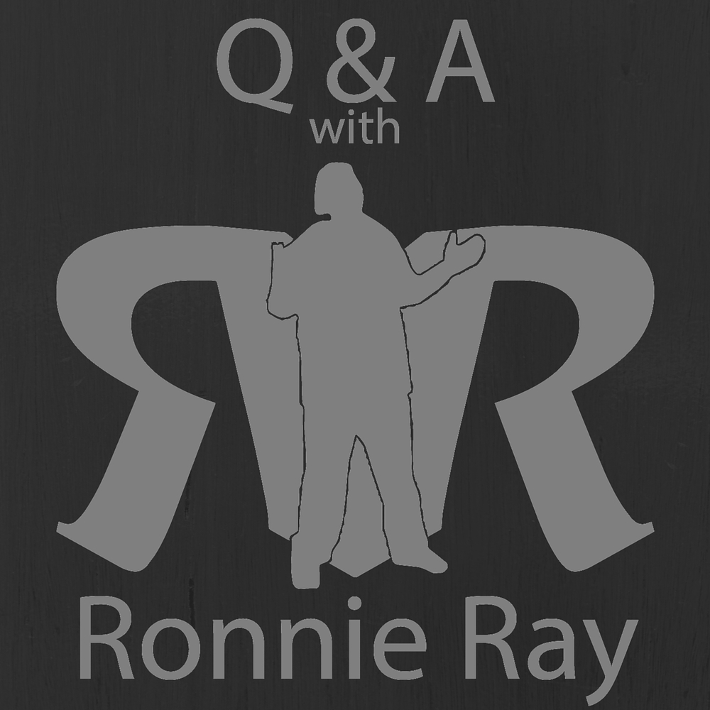 Q_and_A_RonnieRayLogo_white1.png