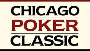 Chicago Poker Classic