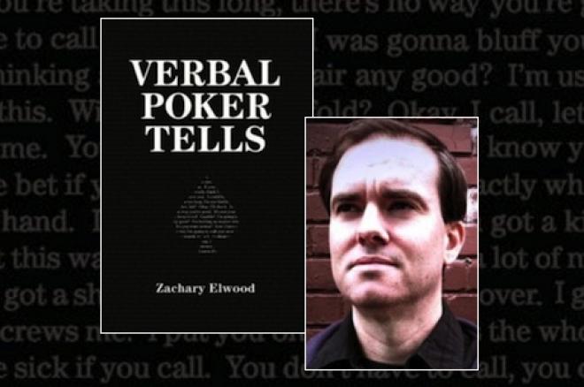Verbal jack off