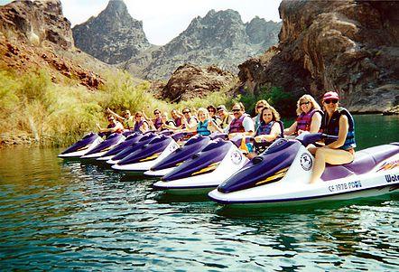 www.watercraftadventures.com (click pic)