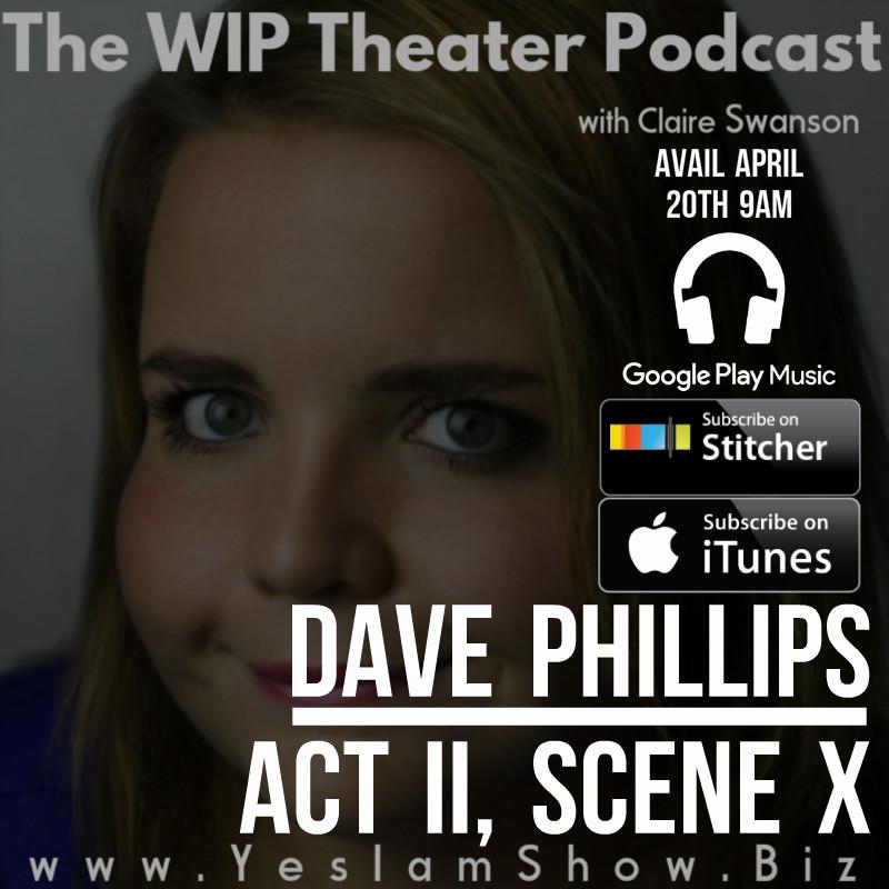 Dave Phillips Promo .jpg