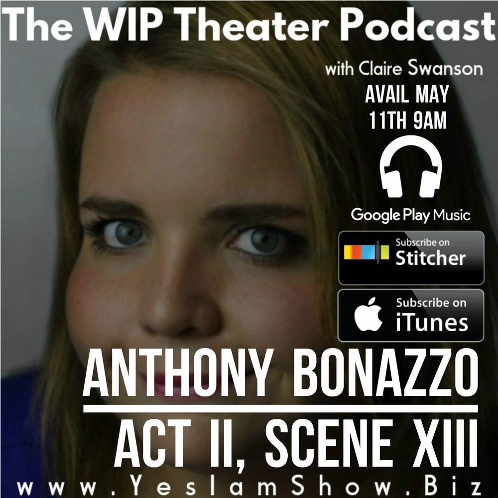 WTP - Bonazzo - Promo Card.jpg