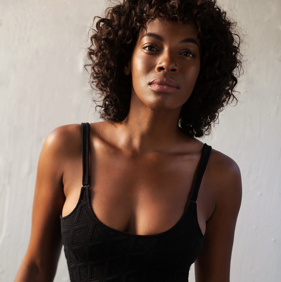 Nyomi Banxxx nudes (97 photos), Tits, Cleavage, Boobs, lingerie 2017