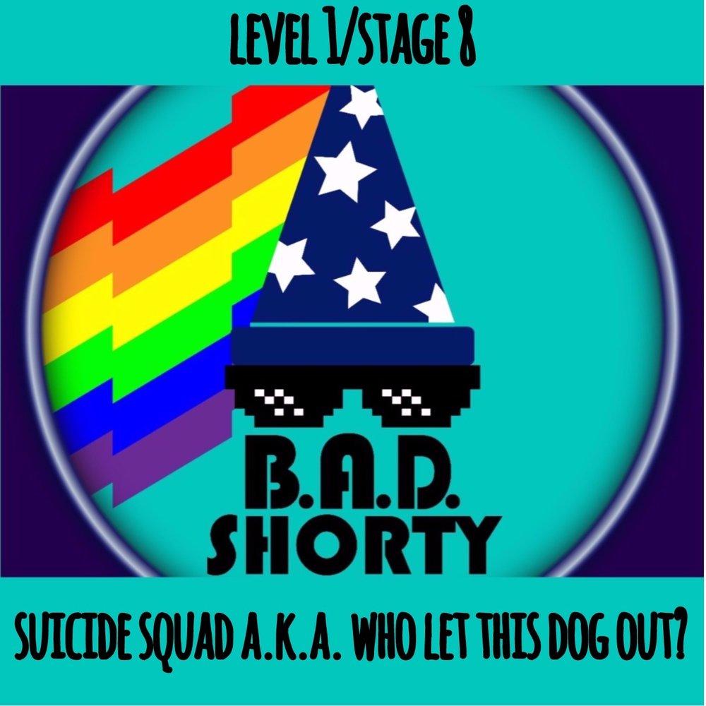 suicide squad promo.jpg