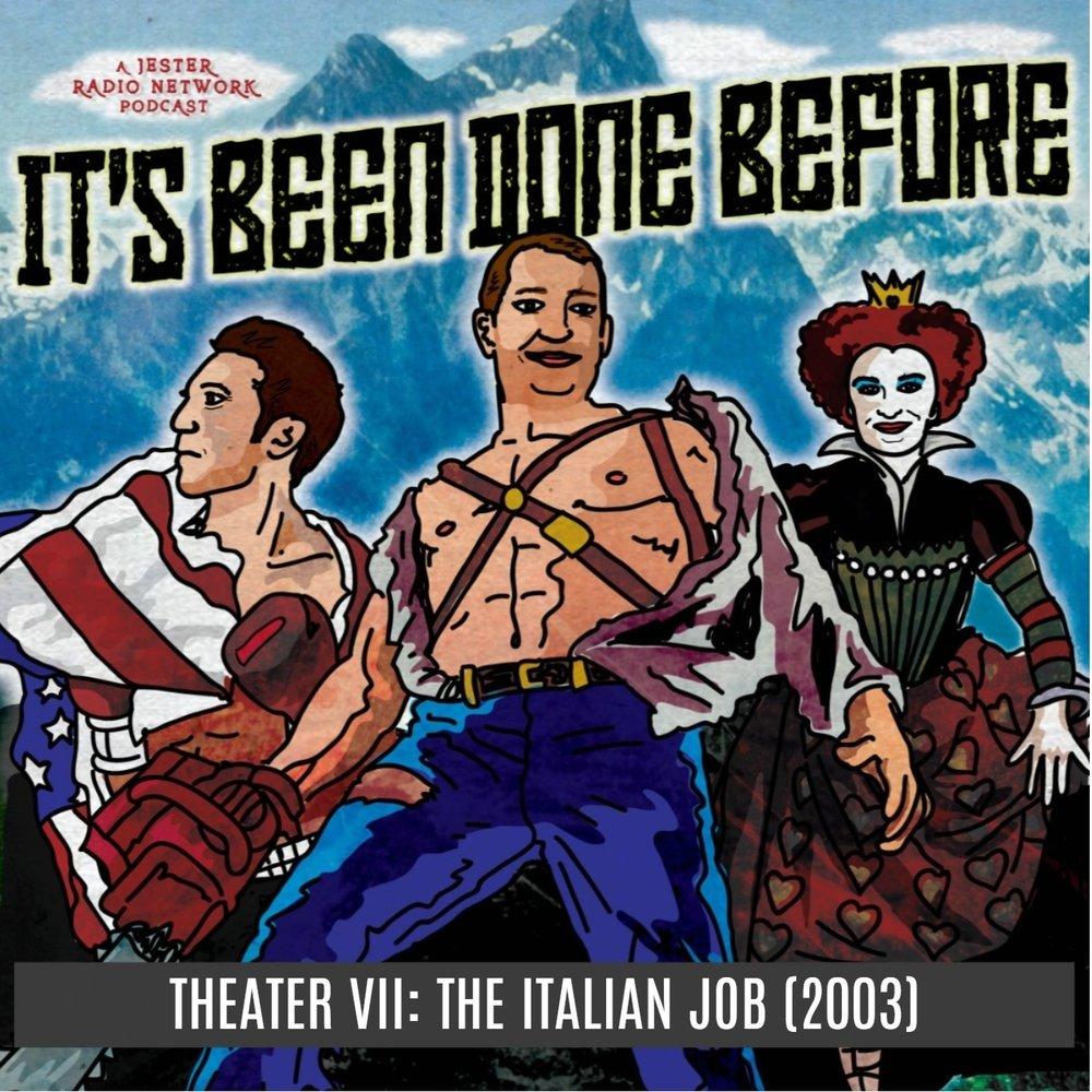 italian job promo.jpg
