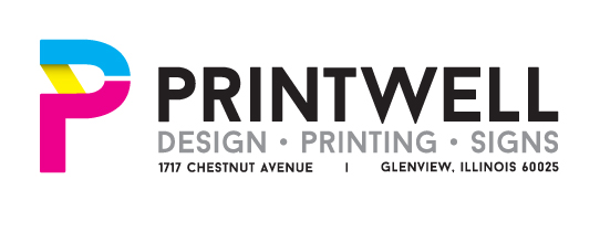 printwell logo.jpg