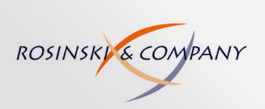 logo-rosinski.jpg