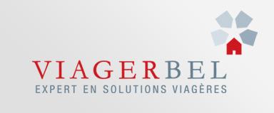 logo-viagerbel.jpg