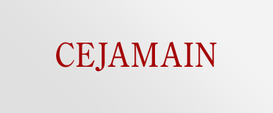 logo-cejamain-.jpg