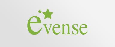 logo-evense-.jpg