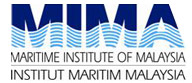 mima_logo.jpg