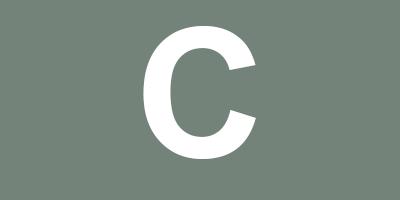 CMS CLINKER SDN BHD VS ALLIANZ GENERAL INSURANCE CO (M) BHD   [2014] 6 MLJ 397