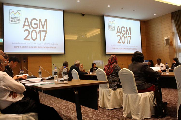 Malaysian-Maritime-Law-Association.jpg