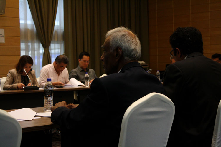 Malaysian-Maritime-Law-Association-6.jpg