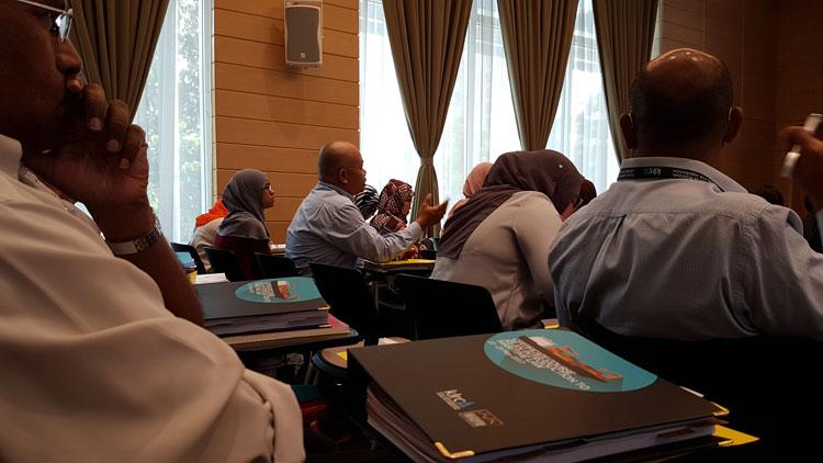 Maritime-Law-Malaysia-4.jpg