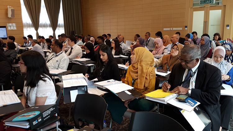 Maritime-Law-Malaysia-6.jpg