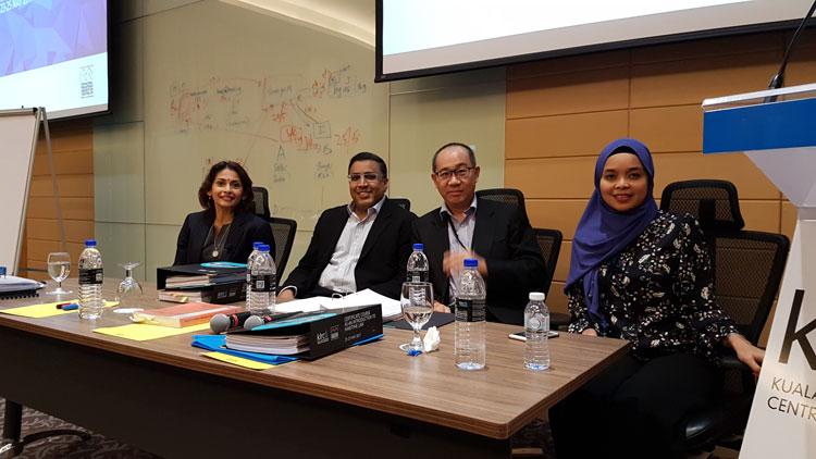 Maritime-Law-Malaysia-12.jpg