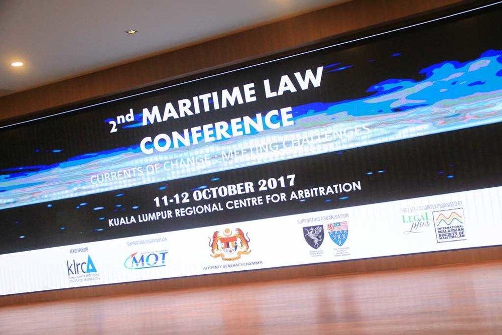 Maritime Law Association Society.jpg