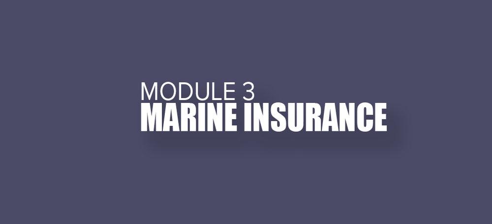 Maritime-Law-Association-3.jpg