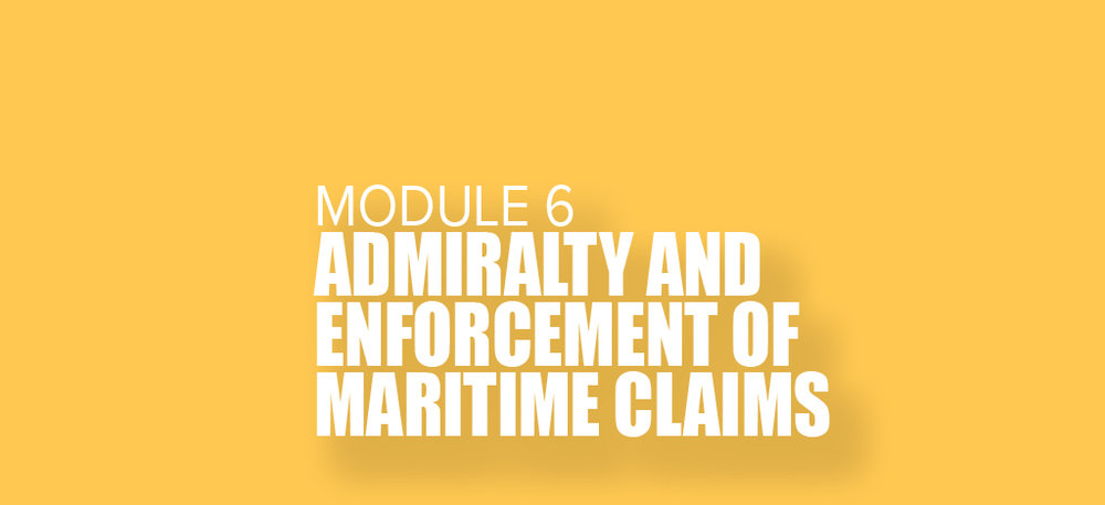 Maritime-Law-Association-6.jpg