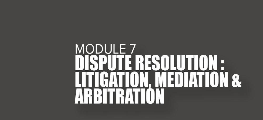 Maritime-Law-Association-7.jpg