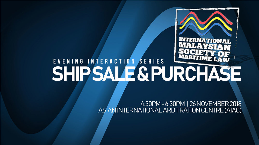 Maritime-Association Society IMSML.jpg