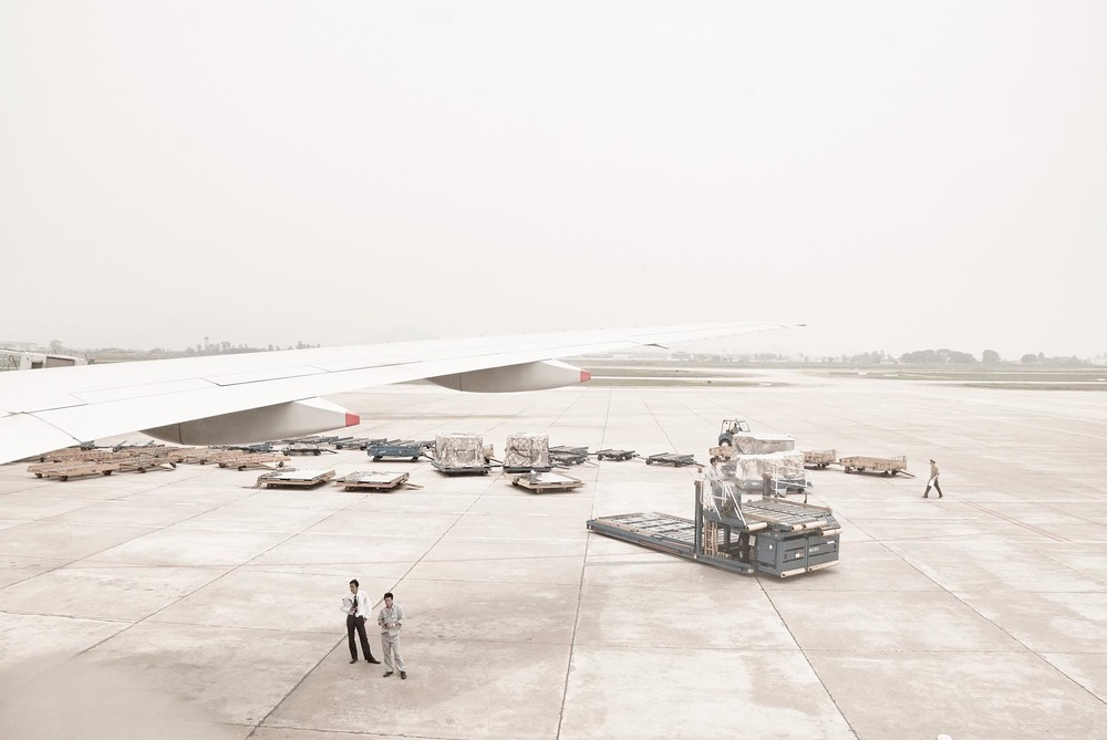 DSC_1179_Vietnam.jpg
