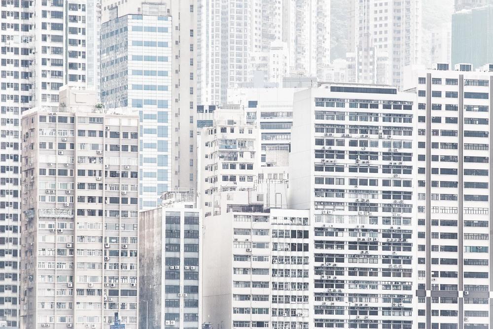 DSC_3821_Hongkong.jpg