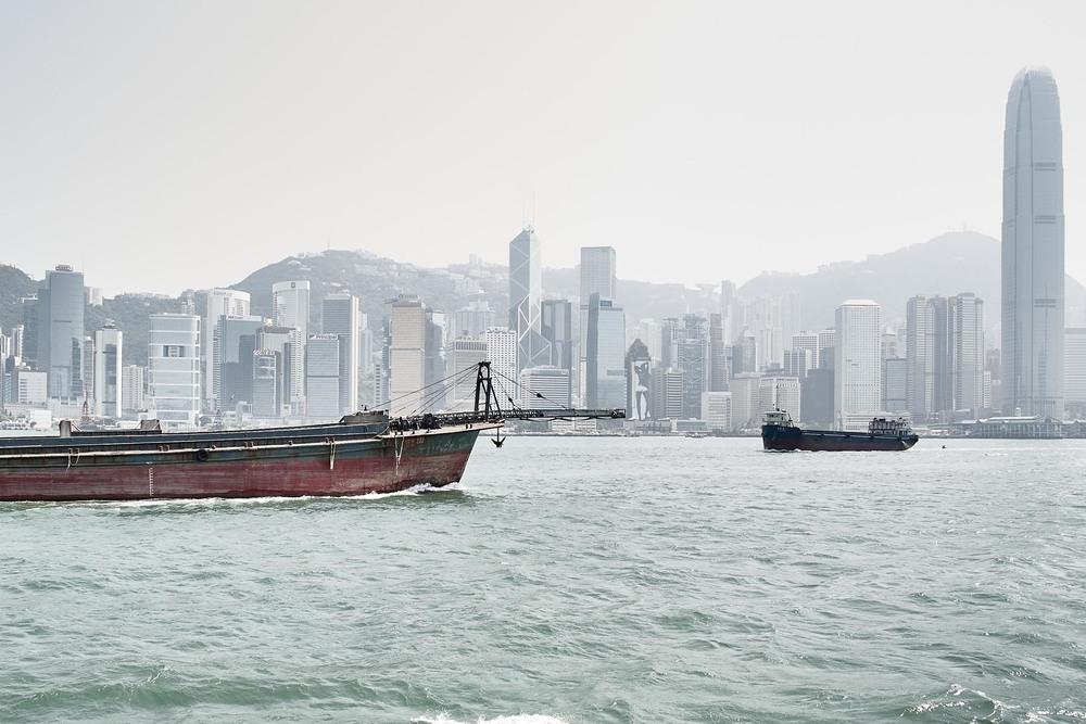DSC_3937_Hongkong.jpg