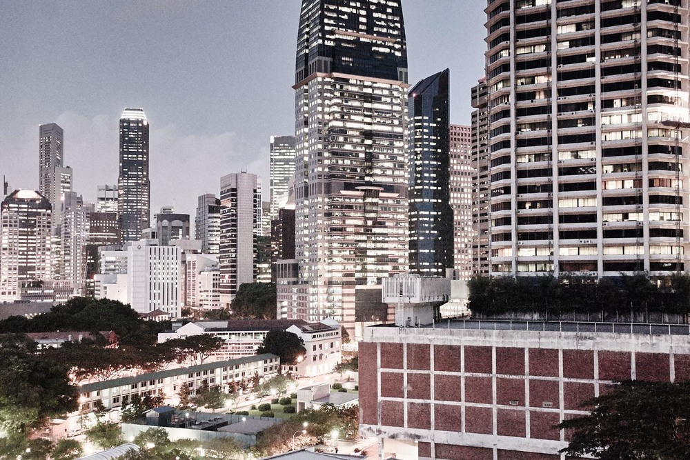 DSC_1149_Singapur.jpg