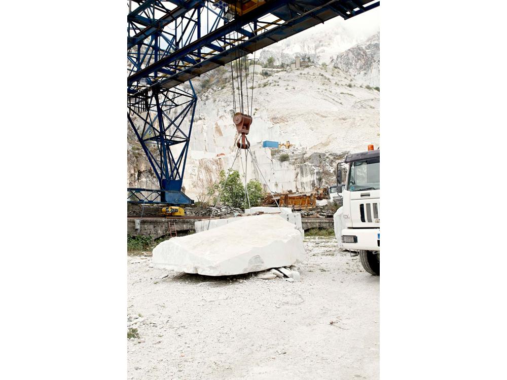 11_Carrara_029.jpg