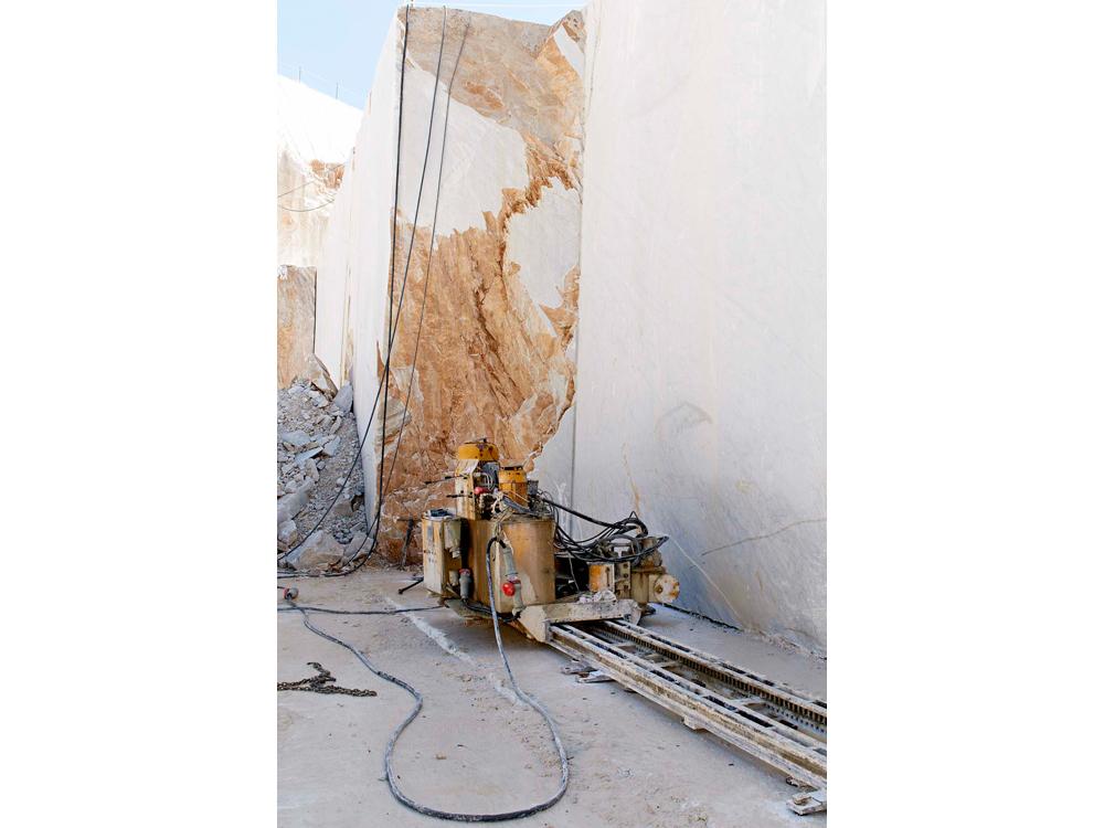 11_Carrara_168_sg.jpg