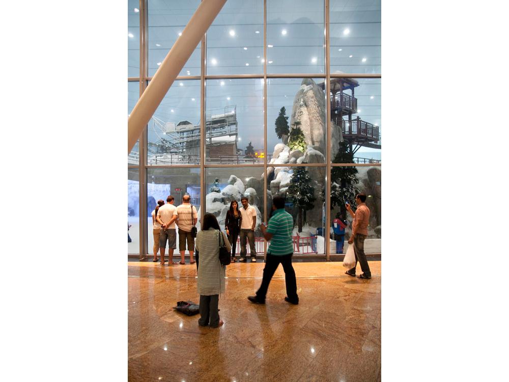 Dubai_Ski_069.jpg