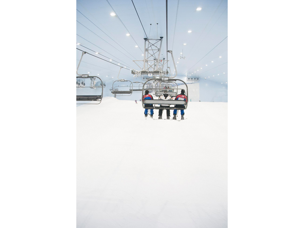Dubai_Ski_235.jpg